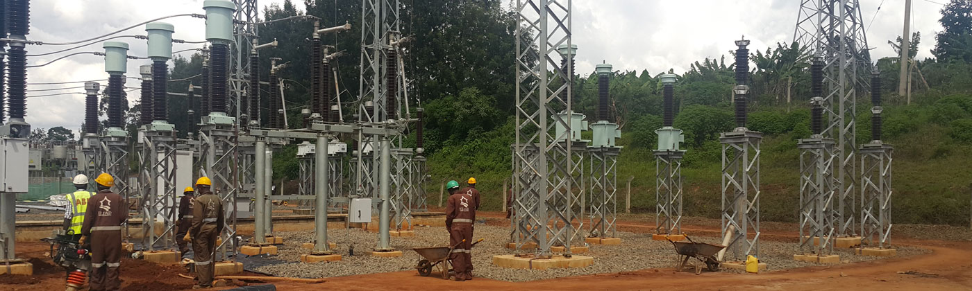 extension-of-132kv-take-off-bay-at-kisii-substation