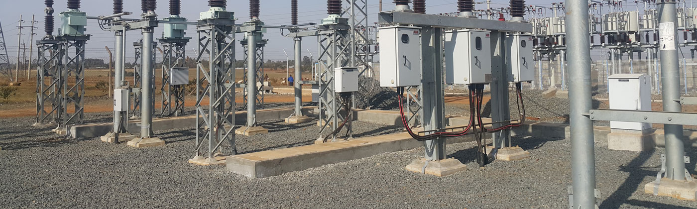 extension-of-132kv-take-off-bay-in-eldoret