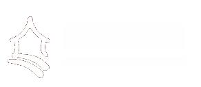 eldad-logo